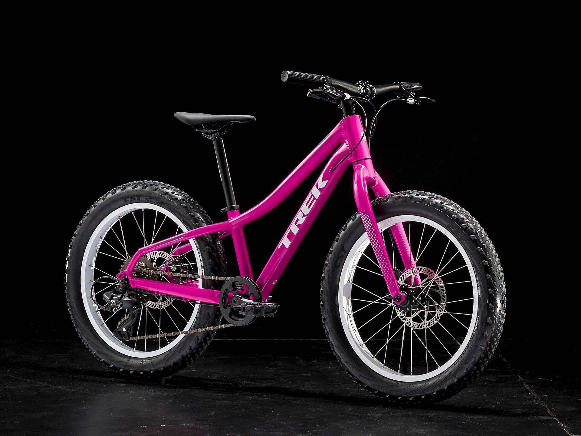 POWABYKE W100 WESTMINSTER HYBRID E.BIKE - Star Bikes